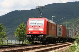 Rhein_Gueterwagen_7193